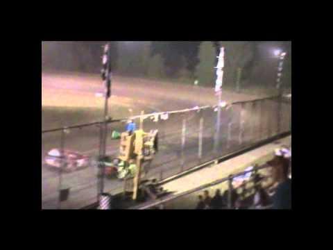 Owendale Speedway 7 7 12