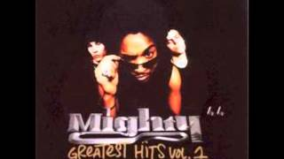 Mighty 44  -  Rock Steady
