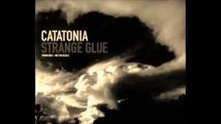 Catatonia Strange Glue Lyrics