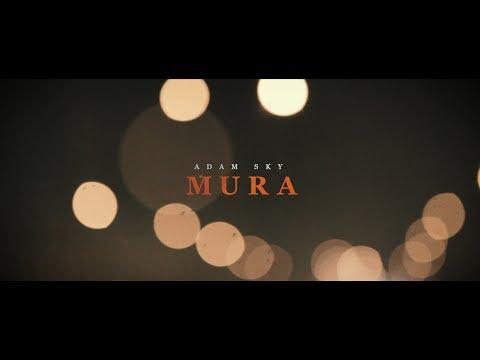 ADAM SKY (TRILL) - MURA (teaser)