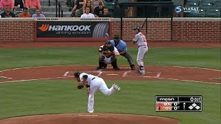 Бейсбол. MLB. Балтимор Ориолс - Бостон Ред Сокс (16.08.2016) [RU]