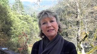 Job Interview Preparation Advice From Employment Expert Patty Dedominic (hd)