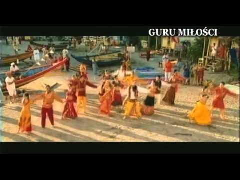 Guru miłości / The Love Guru (2008) Zwiastun PL