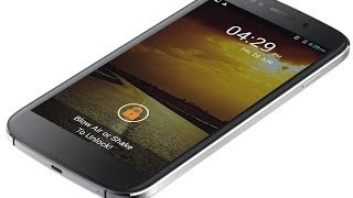 how to root micromax canvas 4 a210 easy