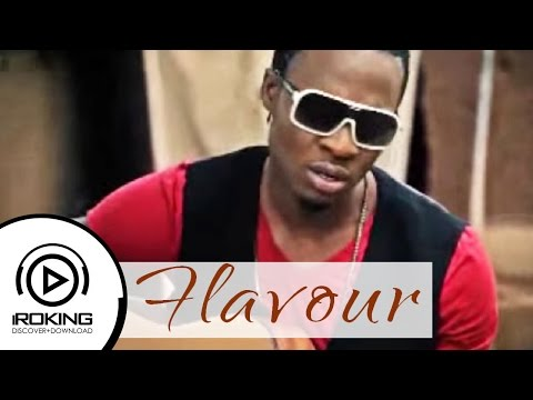 Flavour - Nigeria Ebezina (Subsidy) [Official Video]