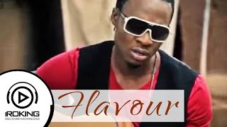 Flavour - Nigeria Ebezina Subsidy Official Video