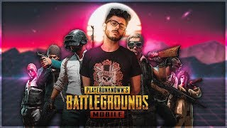 ABBA PUBG KHELTE THHEY | NO PROMOTIONS