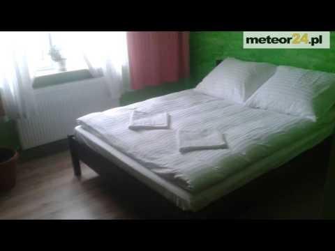 Pokoje Gościnne Orzesze - Orzesze Meteor24.pl