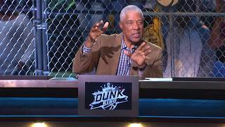 The Dunk King Season 2 Ep 2: Guy Dupuy Dunk 2