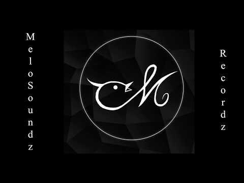 Endless Love Kizomba Instrumental (Demo) [Prod.Dj Baku] 2k18