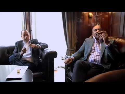 hqdefault Youtube Comedians In Cars Getting Coffee