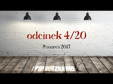 Wielki Post 2017 - Oddechy - 4/20