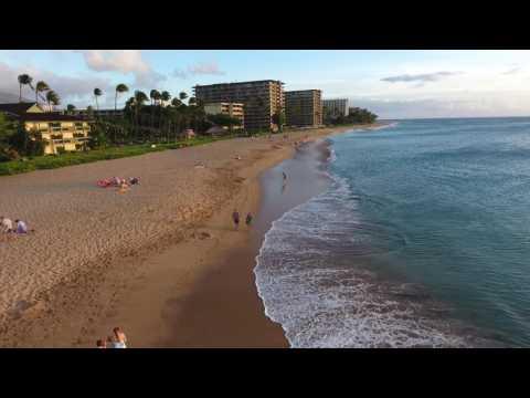 Hawaii MAUI 2016