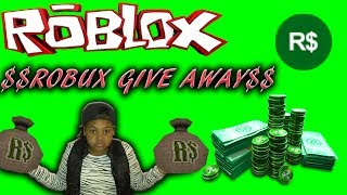100 Robux at 100 subs 🔥💰💰ROBLOX LIVE STREAM & ROBUX GIVEAWAY🔥💰💰
