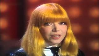 Katja Ebstein - Wein' nicht um mich, Argentinien 1980
