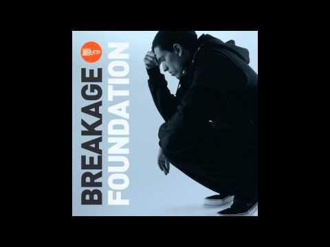 Клип Breakage - Temper