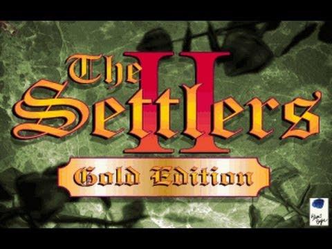 settlers 2 pl na windows 7