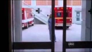 Анатомія Грей / Grey's Anatomy (Trailer ukr)