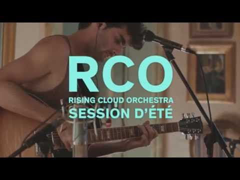 Rising Cloud Orchestra - Session d'été // Full Set