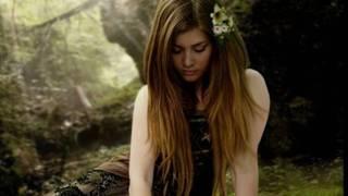 Nery - Arcane (Original Mix)