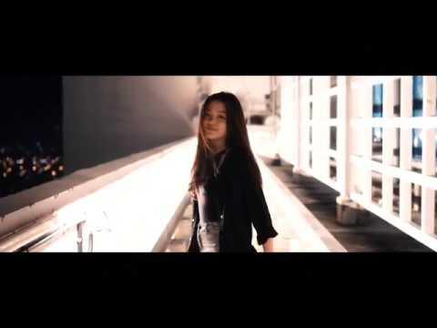 Martin Garrix ft  Selena Gomez   Hollow Official Music Video