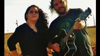 Sunshine of your love - Cream (cover) - Denise e Leandro Acoustic Rock