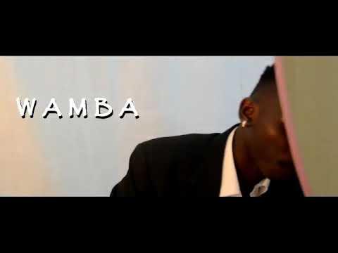WAMBA--sikoladhi (officil video)