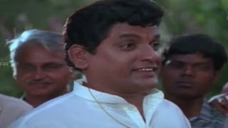 Video Mister Pellam Movie || Hilarious Comedy Scene With AVS And  Rajendra Prasad download MP3, 3GP, MP4, WEBM, AVI, FLV September 2017