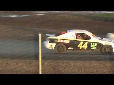 Merritt Speedway 8 28 16 CS