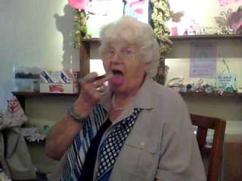 Granny Bet Com