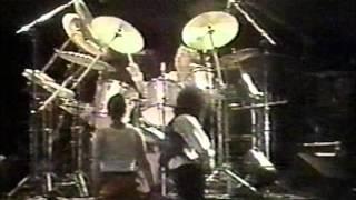 Queen: Fat Bottomed Girls 3/20/1981