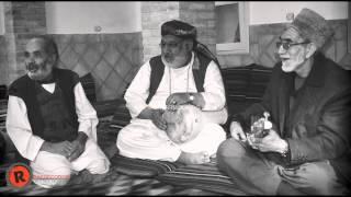 Fatma gol-Herati song