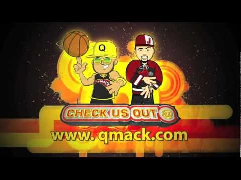 Q-Mack and J-Box Highlight Reel