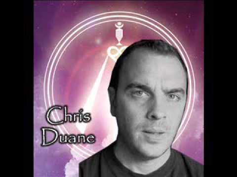Thriving After The Economic Collapse with Chris Duane