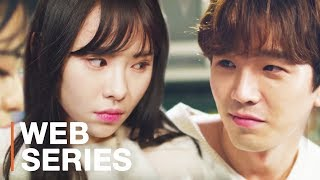 She just got sister-zoned | Love, Lost In Memory - Episodes 3 & 4