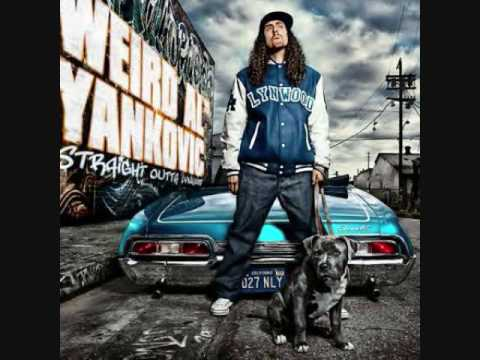 "Don't Download This Song by ""Weird Al"" Yankovic"