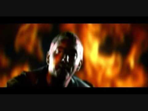 Eminem vs mariah obsessed warning lyrics
