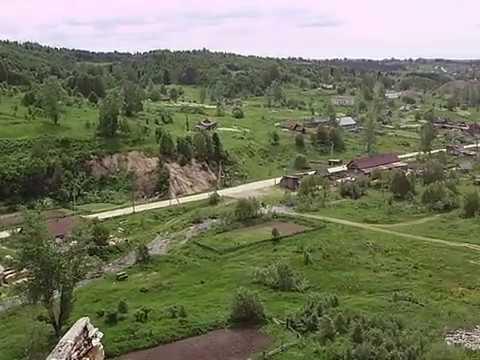 знакомства поселок тисуль кемеровская область