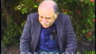 Murray Bookchin on the French Situationist Movement