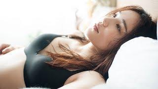 チャンネル登録:https://goo.gl/U4Waal お笑い芸人の平野ノラ(39)が...