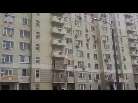 Однокомнатная квартира в Химках купить | Вторичка Химки