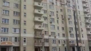 видео Где купить квартиру в Химках