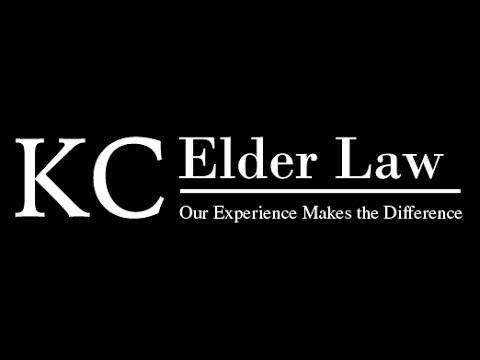 Powers of Attorney vs Guardianship