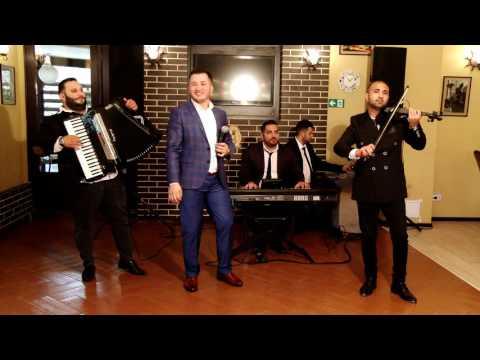 Art Music Band - Cine este viata mea
