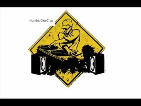 KOP KOP BAS 2012  DJ AORON