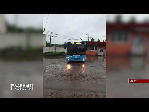 ТТП выпустило на маршруты 15 автобусов большой вместимости