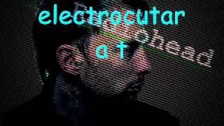 Radiohead - Nice Dream (Subtitulado)