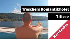 Treschers Romantikhotel am See