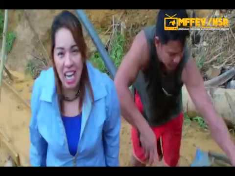 Mindanao Magic SMALL SCALE MINING Episode