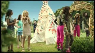 Shake it Up -